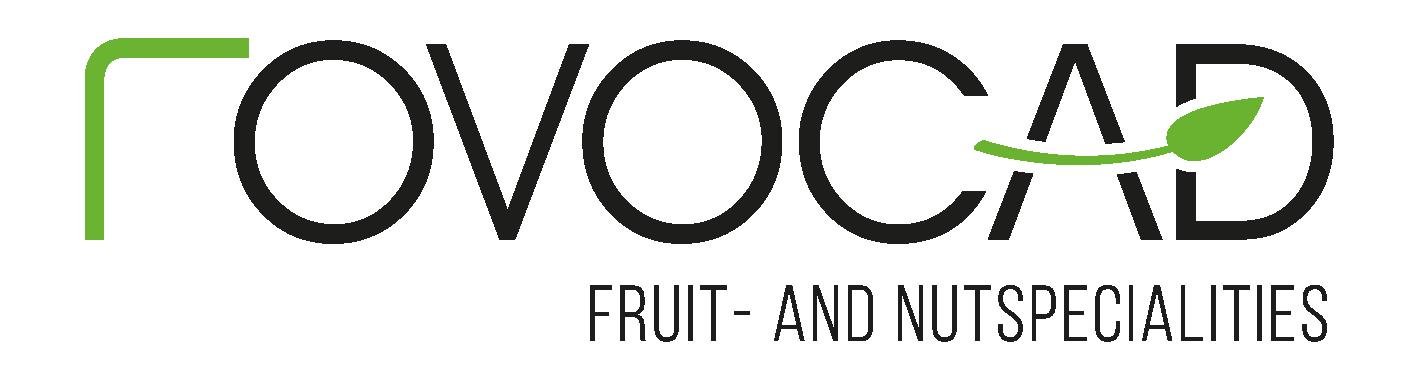Rovocad – Trockenfrucht & Nüsse